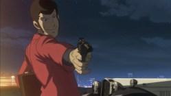 lupin-the-3rd-vs-detective-conan-the-movie-05
