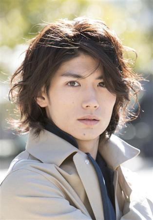 miura-haruma-stars-in-live-action-attack-on-titan-film