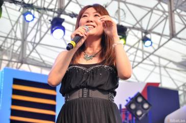 4th-thai-japan-anime-music-festival-concert-09