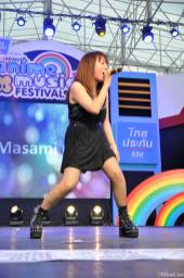 4th-thai-japan-anime-music-festival-concert-25