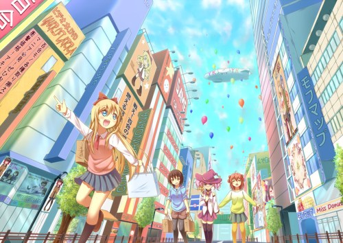 japanese-prefectures-ranked-by-number-of-anime-holy-sites-01