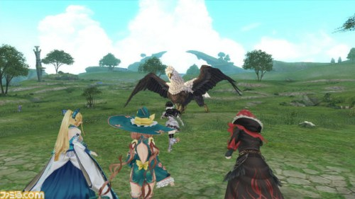 shining-resonance-rpg-game-announce-for-playstation-3-003