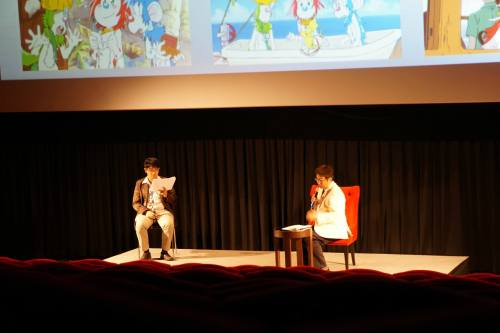 the-strengths-and-the-future-of-japan-animation-06