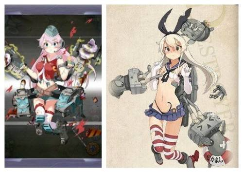 chinese-smartphone-game-rips-off-kantai-collection-and-pixiv-artworks-05