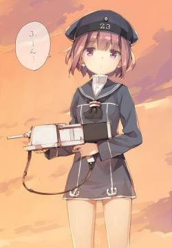 chinese-smartphone-game-rips-off-kantai-collection-and-pixiv-artworks-21