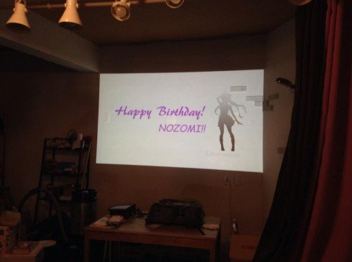 fans-cerebrate-tojo-nozomi-birthday-02