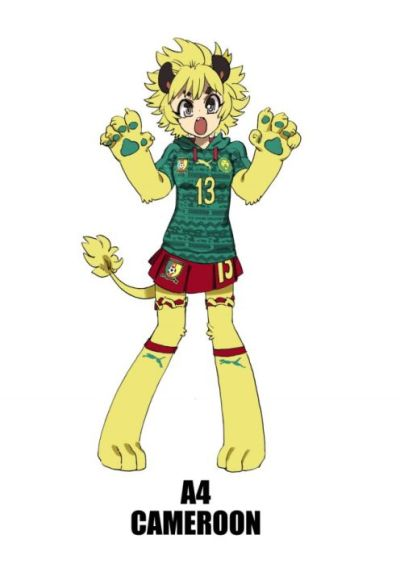 anime-mascots-for-your-favorite-world-cup-teams-06