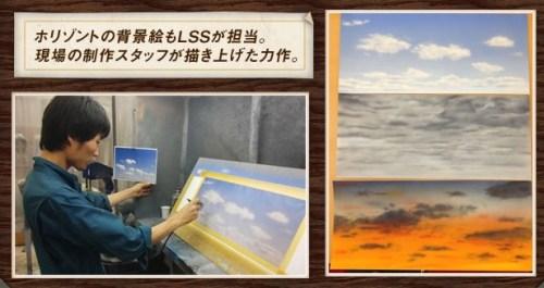bandai-x-tsuburaya-monster-fight-scene-diorama-03