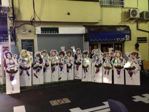 fan-shows-idolmster-dedication-completing-13-limited-edition-life-size-standees-07