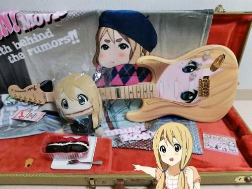 fans-cerebrate-kotobuki-tsumugi-birthday-2014-01