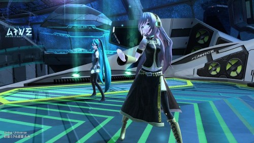 hatsune-miku-and-megurine-luka-to-perform-live-show-in-phantasy-star-online-2-01