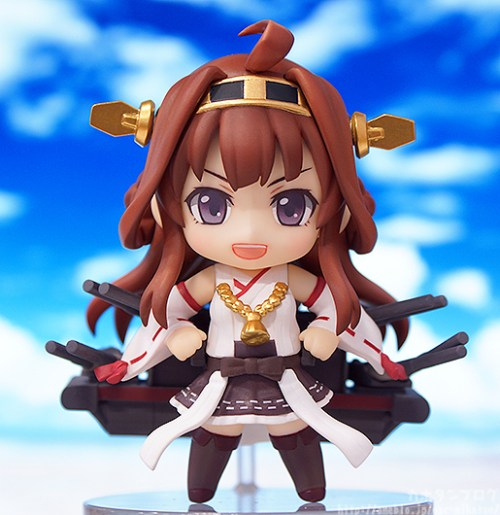 nendoroid-puchi-kantai-collection-02