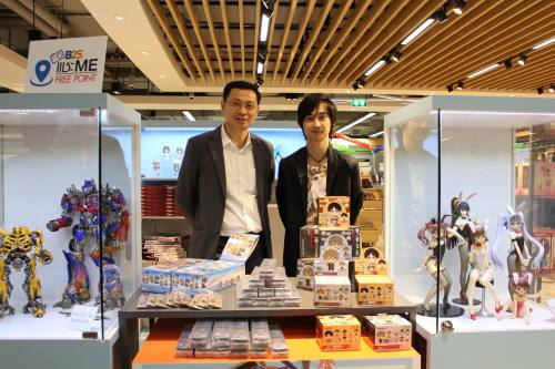 new-b2s-branch-at-ctw-grand-opening-188