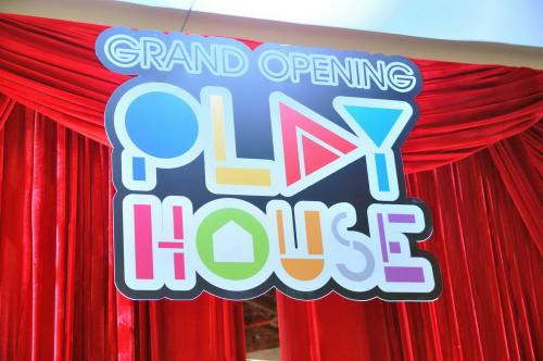 play-house-grand-opening-14