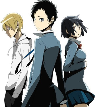 durarara-x2-anime-will-premiere-in-january-2015