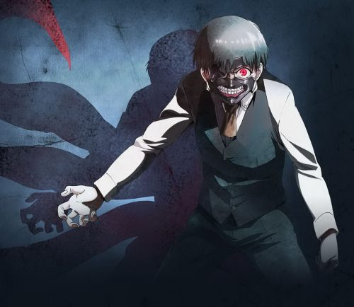 ghoul-01