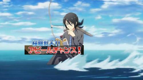 kantai-collection-anime-preview-get-meme-05