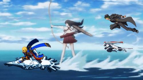 kantai-collection-anime-preview-get-meme-08