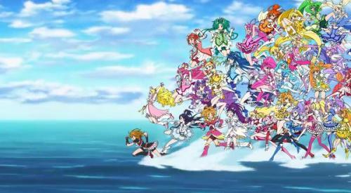 kantai-collection-anime-preview-get-meme-24
