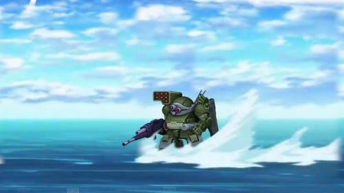 kantai-collection-anime-preview-get-meme-31