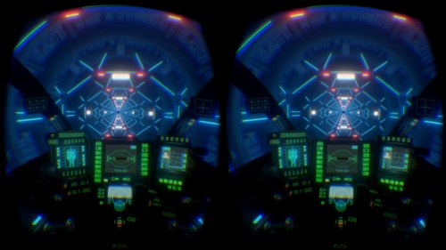 lets-experience-world-knights-sidonia-by-oculus-rift-02