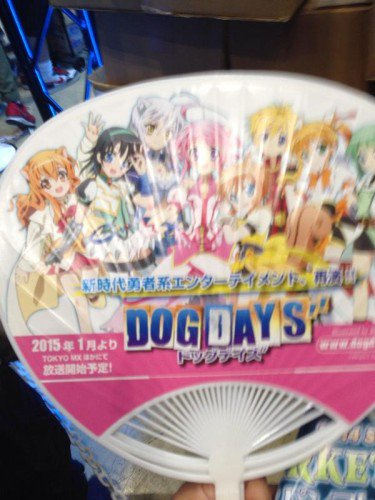 nanoha-vivid-dog-days-season-3-anime-announce-02