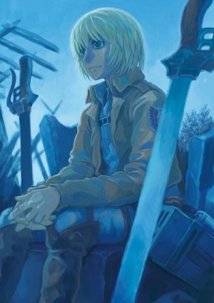11-manga-artists-cerebrate-attack-on-titan-01