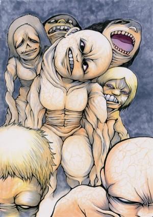 11-manga-artists-cerebrate-attack-on-titan-03