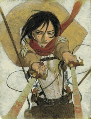 11-manga-artists-cerebrate-attack-on-titan-06