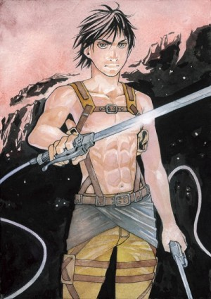 11-manga-artists-cerebrate-attack-on-titan-07