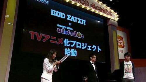 god-eater-games-get-tv-anime