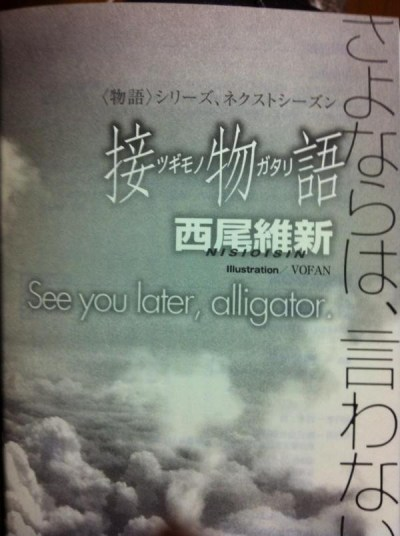 more-monogatari-after-final-book-and-new-series-by-nisioisin-02