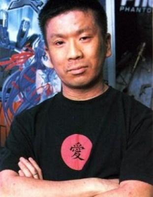 urobuchi-gen