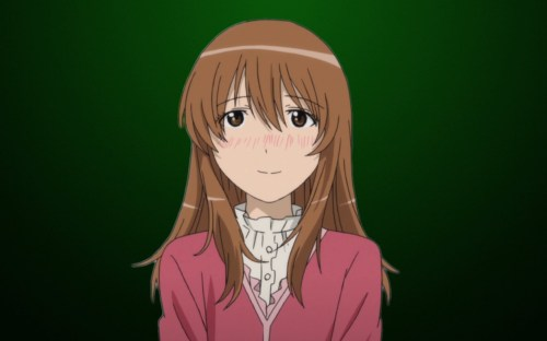 10-memorable-traps-anime-characters-06