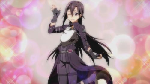 akibatan-sword-art-online-2-characters-poll-03