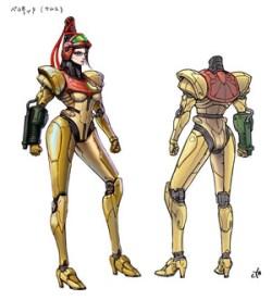 bayonetta-graphic-designer-shares-nintendo-costume-sketches-07
