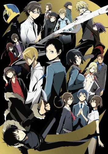 durararax2-will-be-split-into-three-part--03