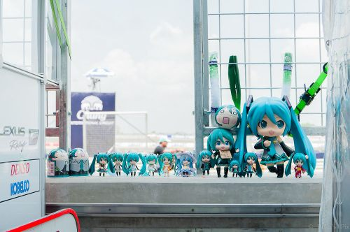 hatsune-miku-super-gt-racing-in-thailand-photo-report-02