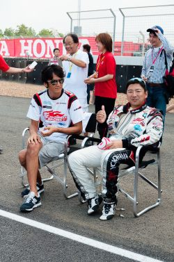 hatsune-miku-super-gt-racing-in-thailand-photo-report-05