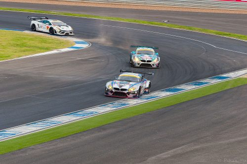 hatsune-miku-super-gt-racing-in-thailand-photo-report-09