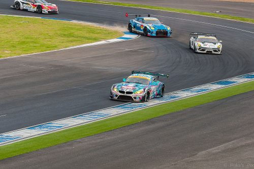 hatsune-miku-super-gt-racing-in-thailand-photo-report-10
