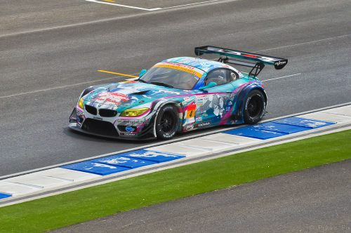 hatsune-miku-super-gt-racing-in-thailand-photo-report-13