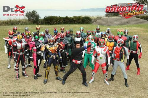heisei-rider-vs-showa-rider-02