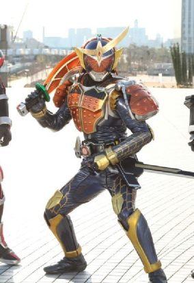 heisei-rider-vs-showa-rider-05