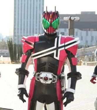 heisei-rider-vs-showa-rider-06