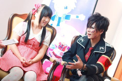 hyko-cosplayer-interview-on-coscom-2-01