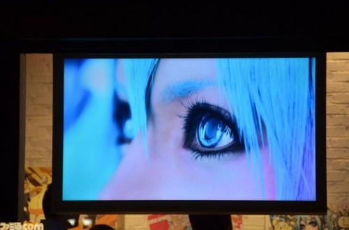 nomura-tetsuya-x-hatsune-miku-collaboration-project-09