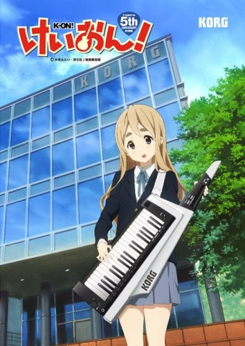 keytar-inspired-by-mugi-from-k-on-01