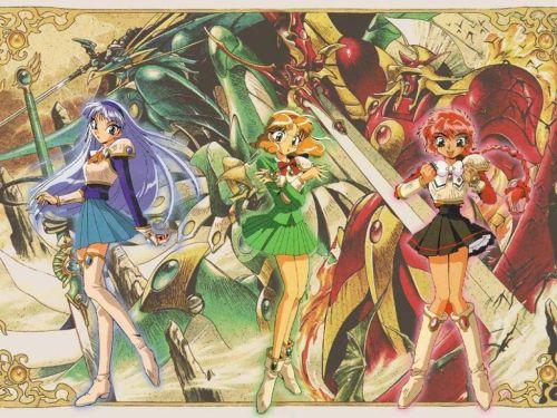 poll-ranks-top-favorite-clamp-manga-japanese-working-women-02
