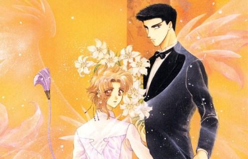 poll-ranks-top-favorite-clamp-manga-japanese-working-women-08-2